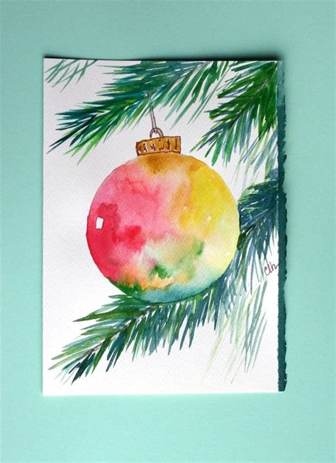 1000 ideas about watercolor cards on impressions watercolor and