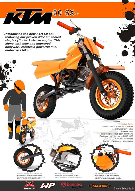 motocross bikes for beginners 100 mini motocross bike best motocross bikes for