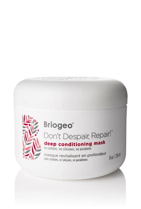 Weekly Or Biweekly Conditioning Hair Mask by 1000 Ideas About Conditioning Hair On