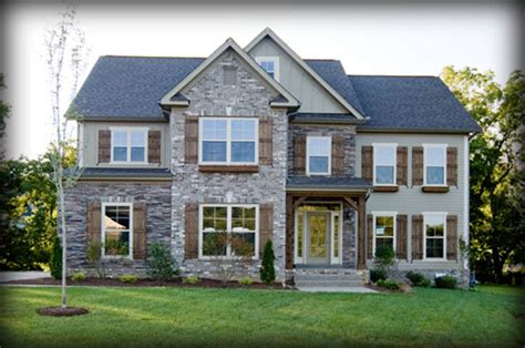 houses for sale in spring hill tn spring hill place new homes of spring hill tn
