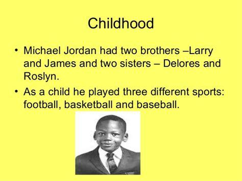 michael jordan business biography presentation college basketball basketball scores
