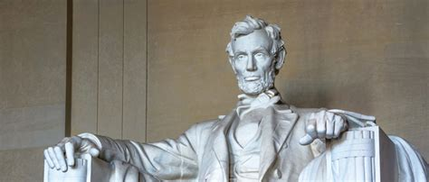 lincoln statue washington dc abraham lincoln statue burned in chicago the daily caller