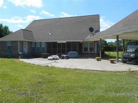 houses for sale in winnsboro la houses for sale in winnsboro la 28 images 1107 grayson st winnsboro la 71295 home