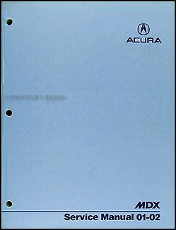 download car manuals 2008 acura mdx electronic valve timing download free acura mdx shop manual rushrutracker