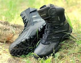 most comfortable steel toe boots thelistli