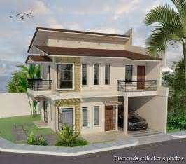 Design Your Own 2 Story Home 33 Beautiful 2 Storey House Photos