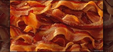 Crispy Bacon how to how to cook crispy bacon in the oven 171 a kiyia