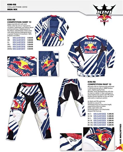 cheap motocross jerseys bull motocross jersey for cheap mx gear kid