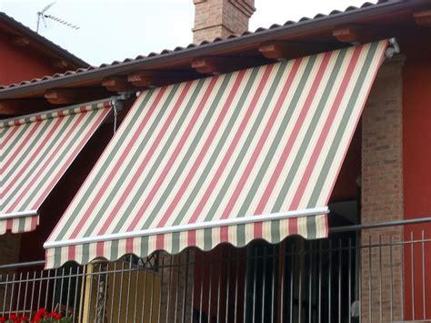 costo tenda da sole foto tende da sole torino de m f tende e tendaggi 42714