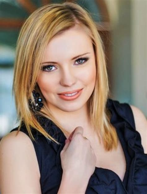 futura ragazze margarita 23 anni ucraina poltava agenzia matrimoniale