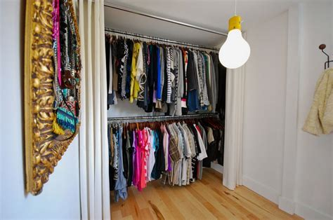 how to turn a bedroom into a dressing room how to turn a small bedroom into a dressing room
