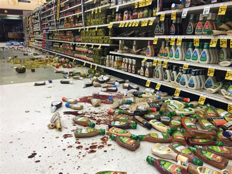 section 8 1 what is an earthquake magnitude 7 1 quake jolts alaska 4 homes lost daily