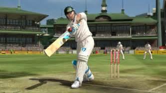 for cricket cricket pc rocks wallpaper