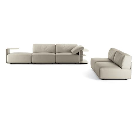 poltrona frau prices cassiopea sofas from poltrona frau architonic