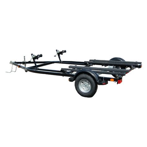 steel boat trailer for sale easy loader stainless steel boat trailer for sale buy