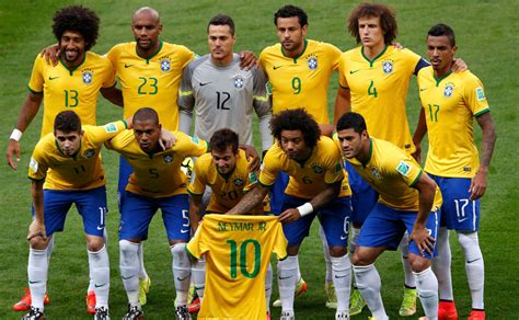 photos the surgical of brazil by germany in