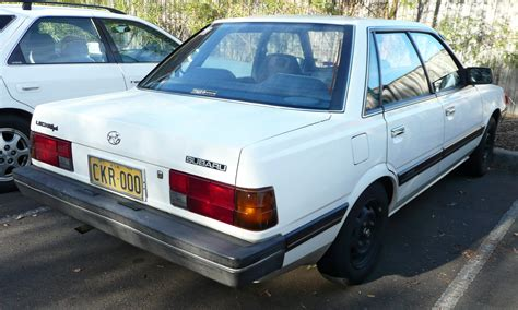 subaru leone coupe the mpaa riaa claim that the internet is stealing