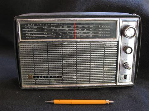 imagenes radios antiguas radios antiguas