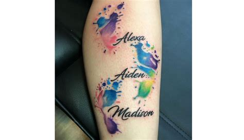 tattoo pain addiction painful addiction tattoos sudbury on tattooing shops