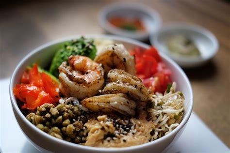 Detox Colombo by Superfood Cafe Kolombo Ulasan Restoran Tripadvisor
