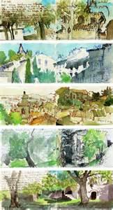 sketchbook watercolour sketchbook ideas high school on sketchbooks