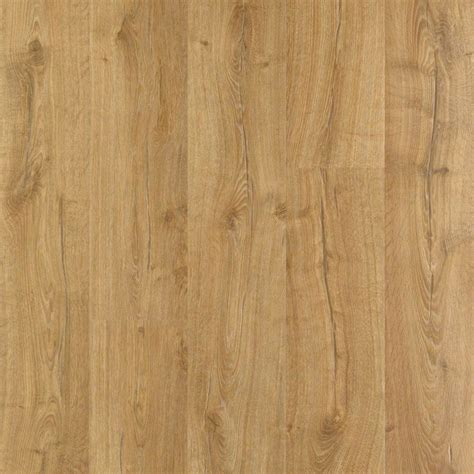 Hardwood Floor Laminate Light Laminate Wood Flooring Laminate Flooring The Home Depot Laminate Oak Flooring In