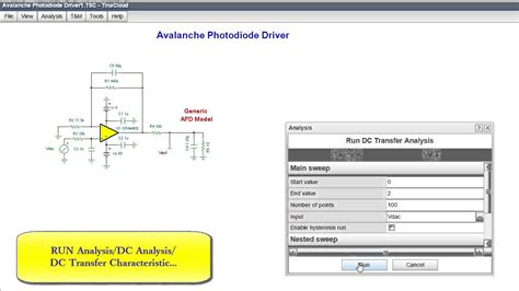 photodiode labview photodiode simulation 28 images michael koltai author at page 7 of 8 photodiode