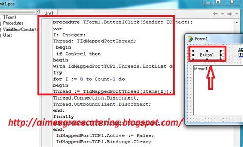 bug host all opsel cara buat injek payload internet gratis all operator tanpa