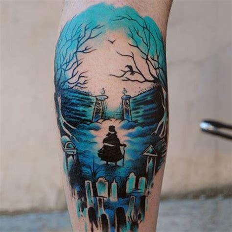 12 watercolor skull tattoo designs pretty designs 35 watercolor tattoos cool watercolor designs