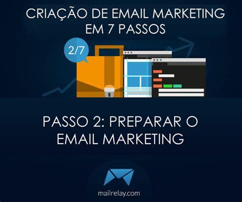 Email Marketing 2 by Estrategia De E Mail Marketing En 7 Pasos 2 7