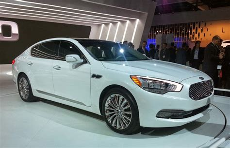 Kia Optima K900 Utah Car Cents Kia Is Trending To The Top