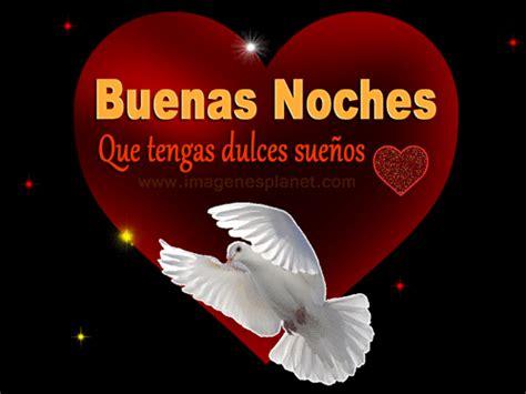 imagenes de buenas noches amor juliana duarte google