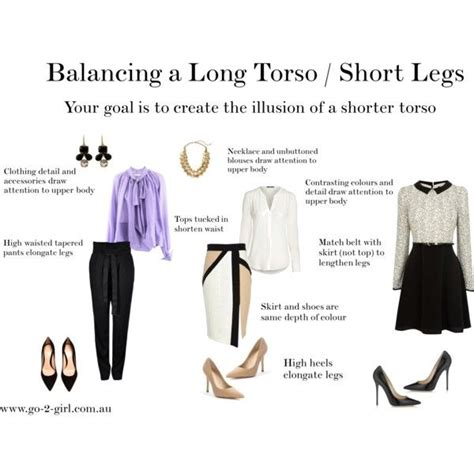 prom for long torso short legs 35 best images about l o n g torso short legs on pinterest