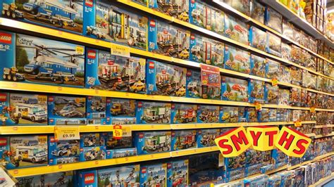 printable smyths vouchers 163 5 163 10 163 20 off smyths toys voucher books