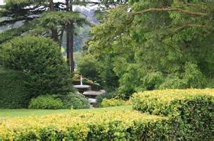 Botanic Gardens Uk File Birmingham Botanical Gardens Uk Jpg