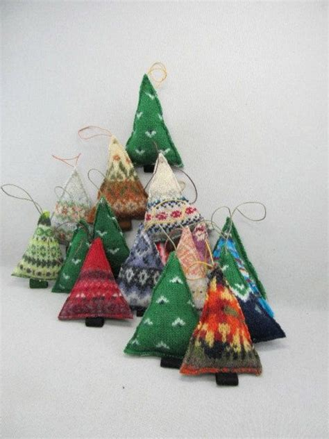 toysmith amazing christmas trees how it works 663 best images about ornament ideas on trees felt trees
