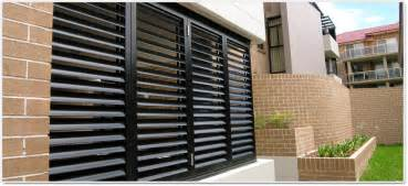 Home Design Window Grills by Commercial Roller Shutters Home Security Roller Shutters