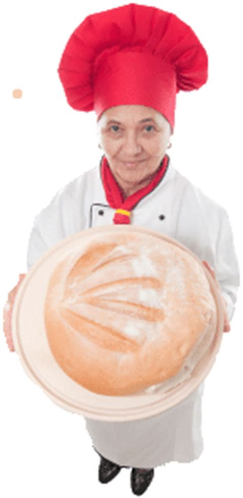 Baking Career Information by Pastry Chef Colleges