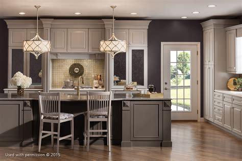design your own kitchen island online kitchen interesting design your own kitchen cabinets free