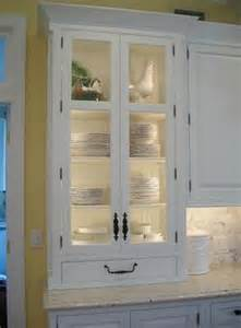 Inside Kitchen Cabinet Lighting 1000 Images About Cabinet Lighting On Glass Cabinets Lighting And Cabinets