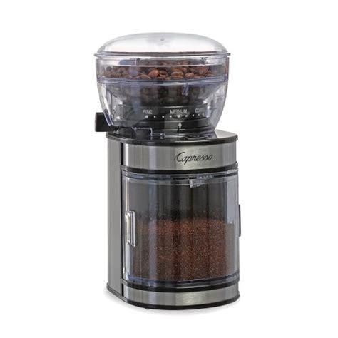 Edelmann Manual Ceramic Coffee Grinder Stainless Kf 06 100 Ml best electric and manual ceramic coffee grinders coffee gear at home