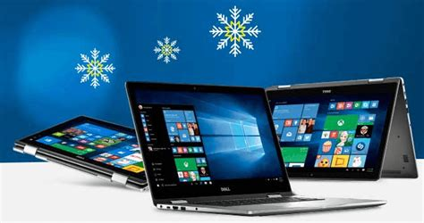 Best Buy Sweepstakes - best buy 12daysofdell sweepstakes