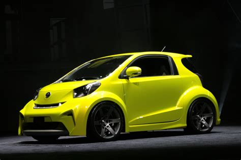 2016 scion iq mpg 2017 2018 best cars reviews