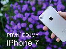 Image result for iPhone 7 CZ