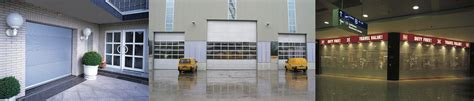 Global Overhead Doors Global Overhead Doors Home Globaloverheaddoor Gallery Of Commercial Doors Deer Alberta Global