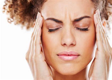 rimedi mal di testa emicrania rimedi naturali e buone prassi contro il mal di
