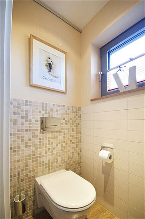 gestaltung gäste wc badezimmer badezimmer ideen g 228 ste wc badezimmer ideen