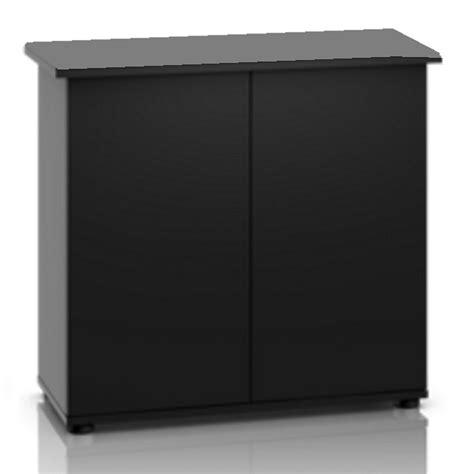 tavoli per acquari mobile juwel 125 nero mondo acquatico