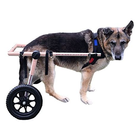 wheels for back legs wheels for dogs back legs uk chairs seating