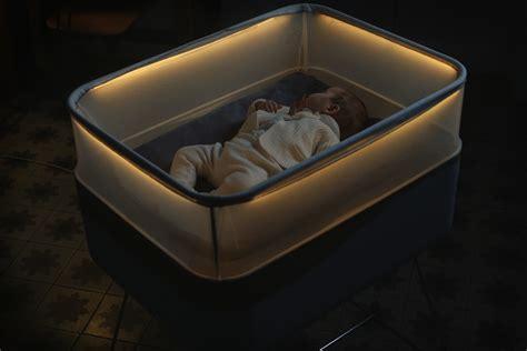 la casa neonato come prendere sonno se hai un neonato in casa mo te lo
